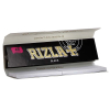 Rizla Black Combi Pack